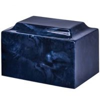 Navy Burial Cremation Urns