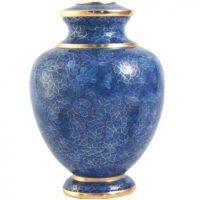 Assure Essence Cremation Urn