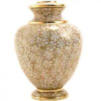 Opal Essence Cremation Urn