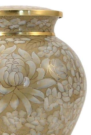 opal etienne urn