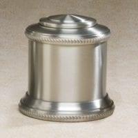 Columnade Small Urn