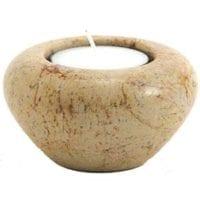 Canyon Candle Urn