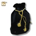 tealight pouch