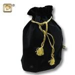 velvet pouch for urns