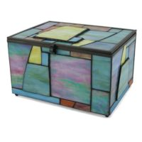 Cremation Boxes and Urn Box for Ashes - Lovelight Urns
