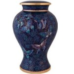 cremation urns Minneapolis