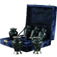 Keepsake Set of 6 Glenwood