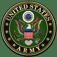 Army Urn