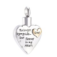 Dad Forever in My Heart