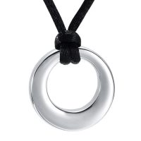 Circle of Life Cremation Pendant