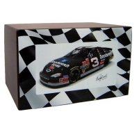 #3 Race Car Urn