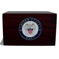 Hero United States Navy Urn