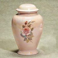 Darlene Ceramic Urn